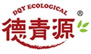 西藏德青源农业科技有限公司