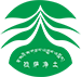 拉萨竞技宝app苹果官方下载商贸有限公司