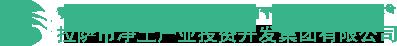 拉萨市竞技宝app苹果官方下载产业投资开发集团有限公司-官网