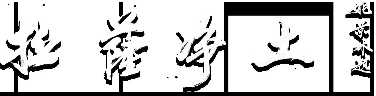 竞技宝app苹果官方下载